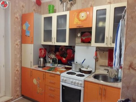 Продажа квартиры, Нижневартовск, Нефтяников Улица - Фото 1