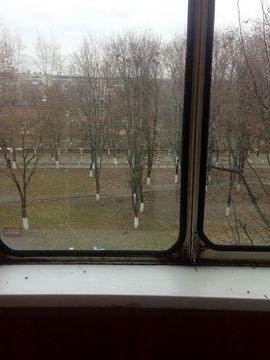 Продается 2-х комн.квартира в Раменском р-не, с.Константиново - Фото 5