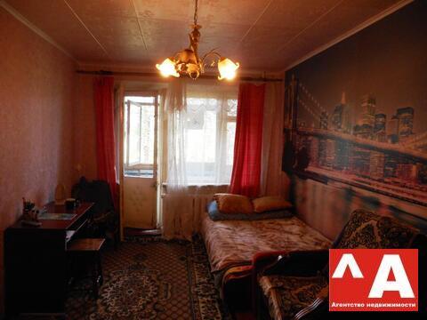 Продажа 1-й квартиры 30 кв.м. в Ленинском - Фото 2