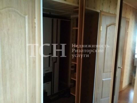 2-комн. квартира, Королев, ул 50-летия влксм, 4б - Фото 3