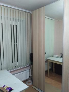 Продам комнату в хорошем состоянии - Фото 2
