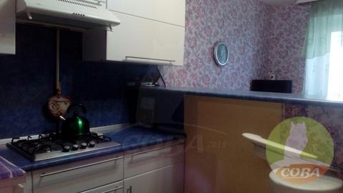 Продажа квартиры, Богандинский, Тюменский район, Ул. Клубная - Фото 1