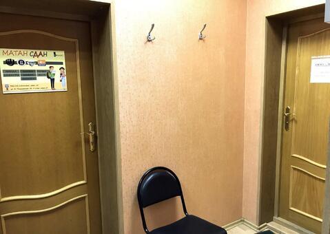 Продажа 56 м2 ул. Большая Покровская с арендаторами - Фото 3