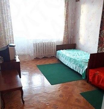 Продам 1-комн. квартиру вторичного фонда в Московском р-не - Фото 2