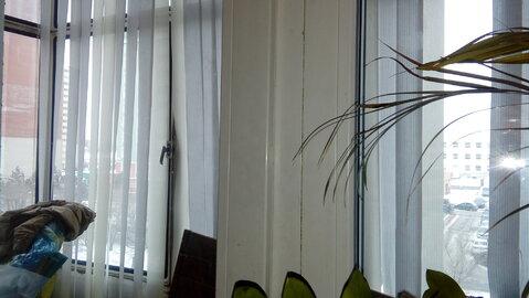 Продам 2х комн 54 кв м Ботаническая 16а. Торг - Фото 3
