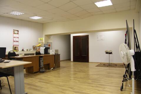 Продажа склада, Липецк, Универсальный проезд - Фото 1