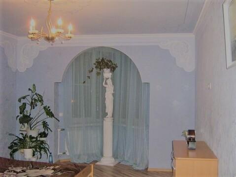Объявление №46217343: Продаю 2 комн. квартиру. Санкт-Петербург, ул. Руднева, 22 к1,