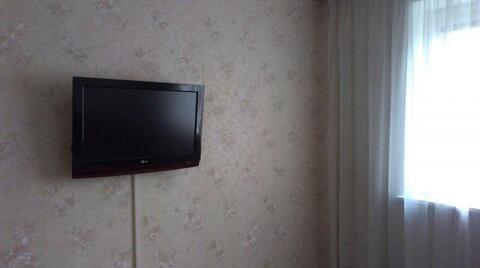 Аренда комнаты, Белгород, Ул. Гостенская - Фото 1