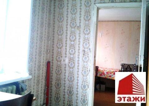 Продажа квартиры, Муром, Ул. Воровского - Фото 3