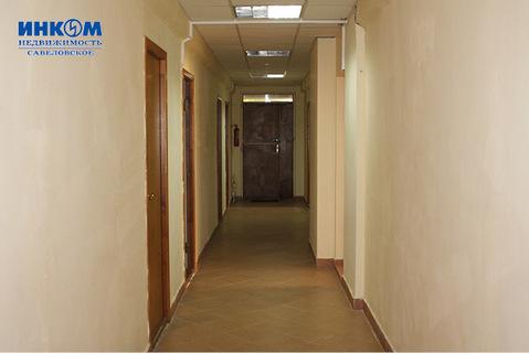 Пом. свободного назначения 588 м2 на 1 этаже г. Сочи р-н Центральный - Фото 5