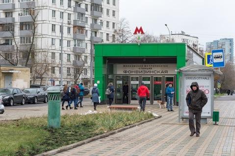Арендный бизнес - сетевой арендатор мтс - Фото 3