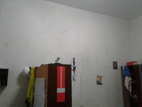 Невский 147 , 20кв.м. комната на 3 этаже 6 этажей в доме(старый фонд) - Фото 2