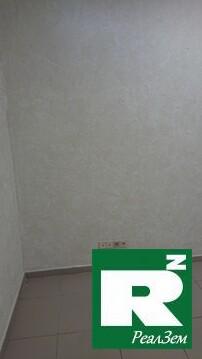 Сдается офисное помещения в Обнинске проспект Маркса 34 - Фото 4