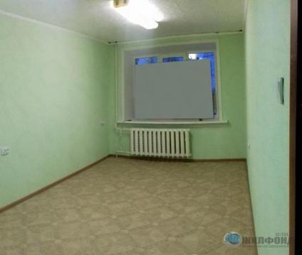 Продажа офиса, Усть-Илимск, Ул. Наймушина - Фото 2