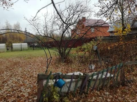 Продам дом в Лобне. - Фото 3