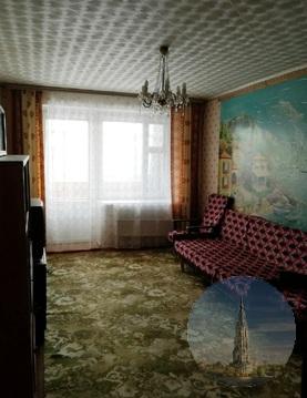 757. Калязин. 2-х-комнатная квартира 49 кв.м. на Тверской. - Фото 2