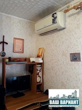 Комнаты, ул. Еременко, д.87 - Фото 4