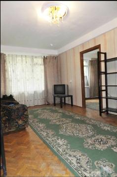 Срочная продажа 2х комнат - Фото 3