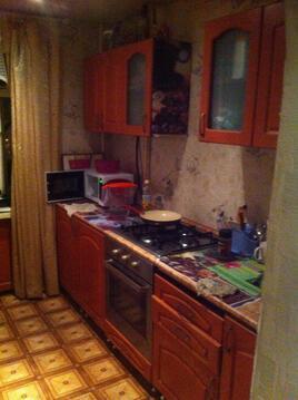 2-к квартира в районе станции - Фото 4