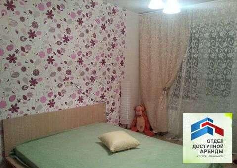 Квартира ул. Тюленина 12 - Фото 3