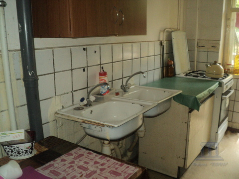 Продаю комнату 12 м2 на Чехова - Фото 4