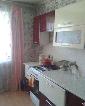 Продажа квартиры, Чита, Ул. Кайдаловская - Фото 3