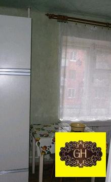 Аренда квартиры, Калуга, Ул. Шахтеров - Фото 3