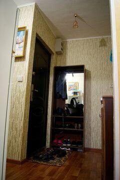 1-комнатная гостинка 19,5 кв. м. ул. Гудованцева 22а - Фото 2
