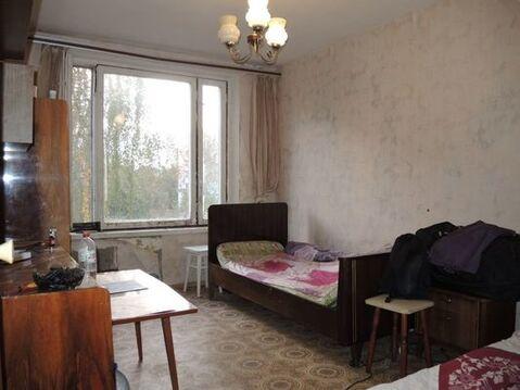 Продам трехкомнатную (3-комн.) квартиру, Центральный пр-кт, 405, Зе. - Фото 3