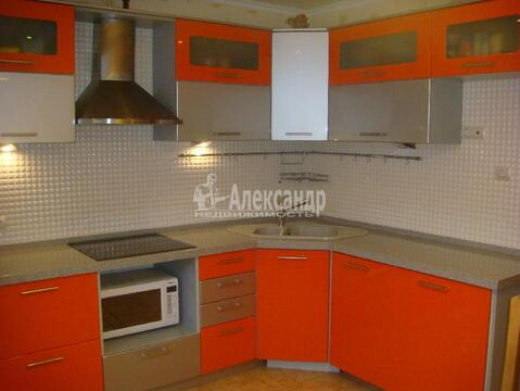 Продажа 2 комнатной квартиры в Апрелевка (Островского ул) - Фото 5