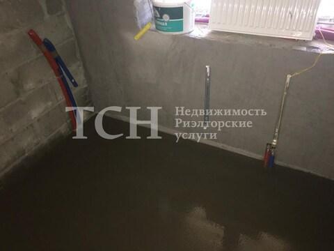 Инвестиционный проект, Щелково, ул Радиоцентр-5, 18 - Фото 4