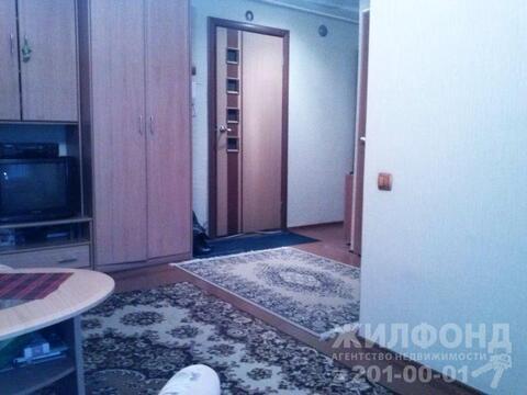 Продажа квартиры, Искитим, Центральный мкр - Фото 4