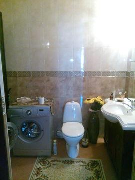 2 комн. квартира в новом доме на ул.Киевская - Фото 4