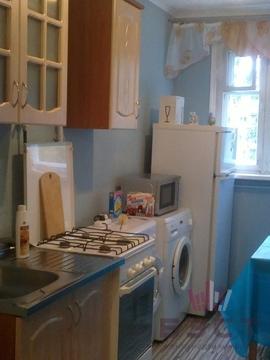 Квартира, Викулова, д.35 к.2 - Фото 3