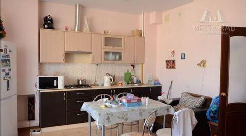 Продажа квартиры, Ялта, Ул. Загородная - Фото 3