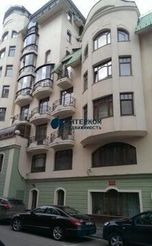 Первый этаж клубного жилого дома (этаж выше - нежилой)Помещение под - Фото 1