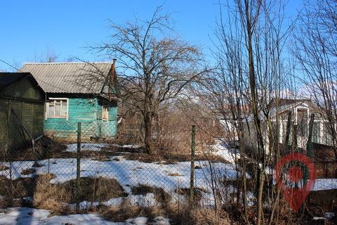 Продажа дома, Парголово, м. Проспект Просвещения, Сдт Левашово 13-я . - Фото 4