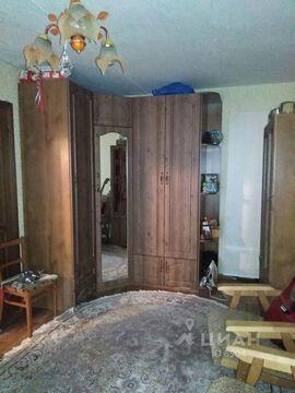 Продажа квартиры, Монино, Щелковский район, Улица Маршала Красовского - Фото 2