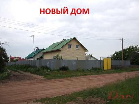 Еткуль, Продажа домов и коттеджей Еткуль, Еткульский район, ID объекта - 502753712 - Фото 1