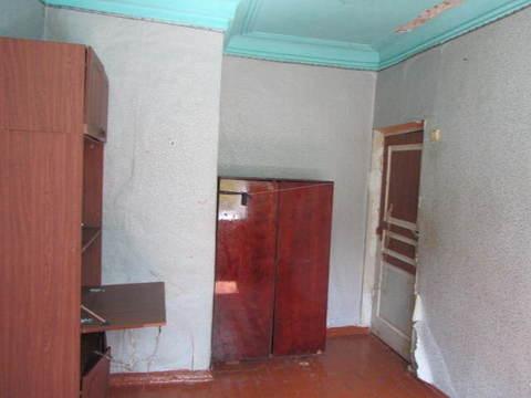 3-ёх комнатная квартира в г. Карабаново Александровский р-н Владимирск - Фото 5