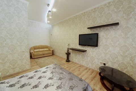 Продаю 1-комнатную в ЖК Синяя птица - Фото 5