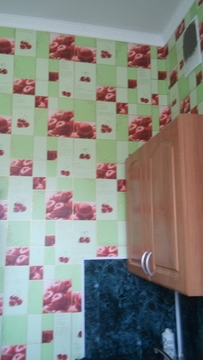 Квартира, ул. Красная Пресня, д.18 к.А - Фото 2