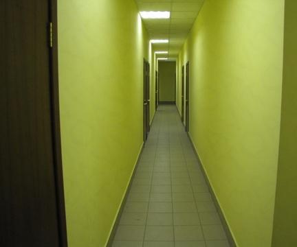 Здание под скад-офис гостиницу пансионат производство и другие сферы у - Фото 5
