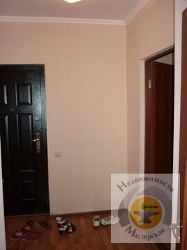 Продам 1комнатную квартиру в Новом доме р-н Центра занятости. г . - Фото 5