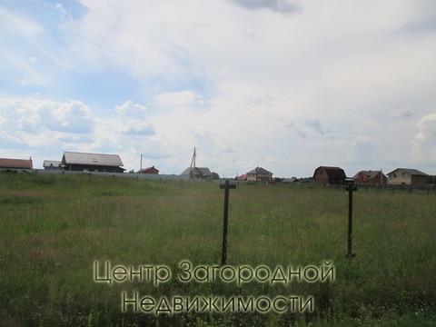 Участок, Ярославское ш, 59 км от МКАД, Ахтырка д. Ярославское шоссе, . - Фото 2