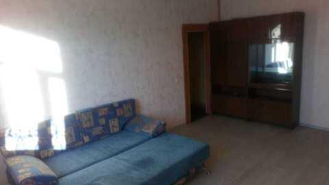 Продам 1-комнатную квартиру в центральном районе города - Фото 4