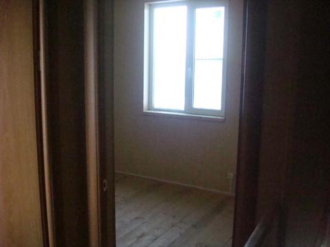 Продажа дом-дачи в д.Рамцы (Кп Рамецккое) 68 км от Спб - Фото 5