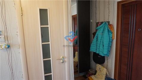 1 комн.Квартира 37.7 кв.м по адресу М. Рыльского 3 - Фото 4