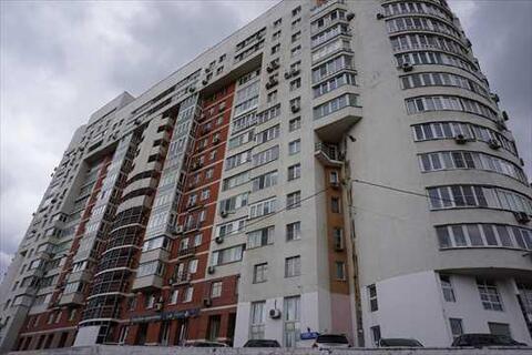 Пятикомнатная квартира 150 метров в монолитно-кирпичном доме 2003 . - Фото 1