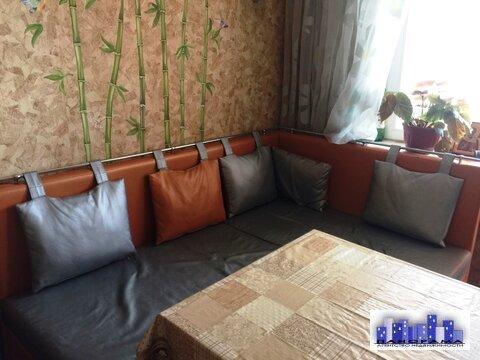 1-комнатная квартира на ул. Молодежной, д.1 - Фото 2